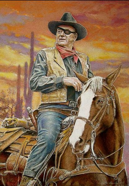 art of film western review Art of the western world dsst - a free study guide resource free clep prep art history ap review - doesn't go into enough detail to give me a warm fuzzy.