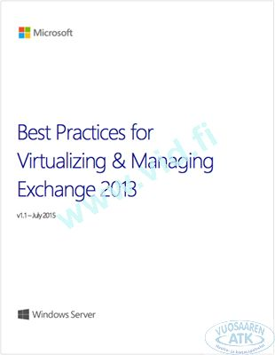 Best_Practices_for_Virtualizing_and_Managing_Exchange_2013