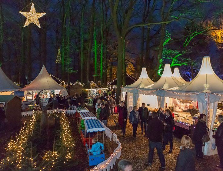 89 best die sch nsten weihnachtsm rkte in deinem nrw images on pinterest europe natal and xmas