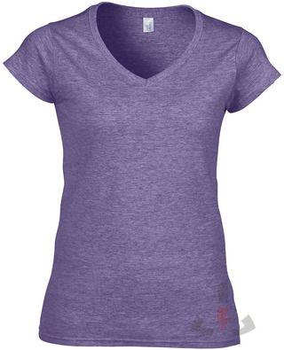 Camisetas personalizadas o lisas | Camisetas baratas.