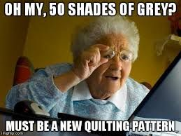Image result for quilting memes