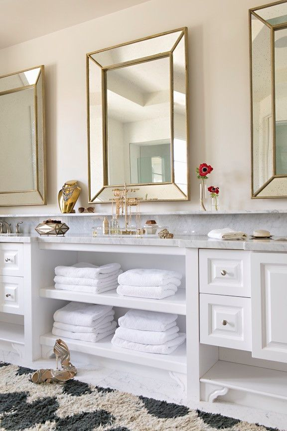 Kelly Hinchman Designer For Glam San Diego Home Tour Master