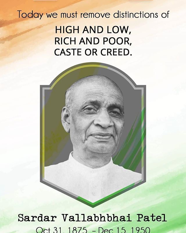If he was made the First Prime Minister of India we will be
