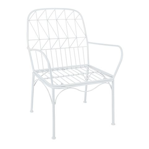 Madras Link Max Chair