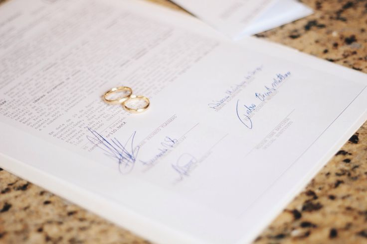 Casamento civil   Fernando e Débora - Tudo Orna