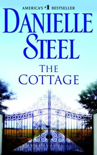 The Cottage by Danielle Steel, http://www.amazon.com/dp/0385342543/ref=cm_sw_r_pi_dp_wPYbrb03KZV13