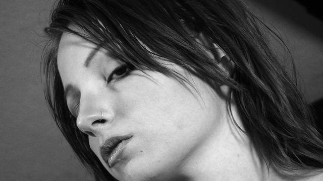 Nude Art Workshop - Tania Nina Orlandi