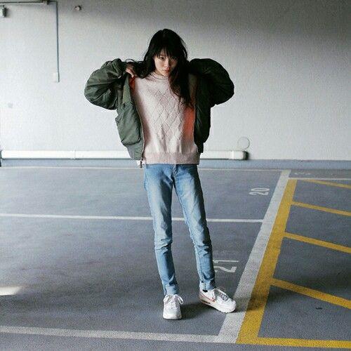 100 Best Tomboy Fashion Images On Pinterest Korean Fashion Asian Fashion And Ulzzang Fashion