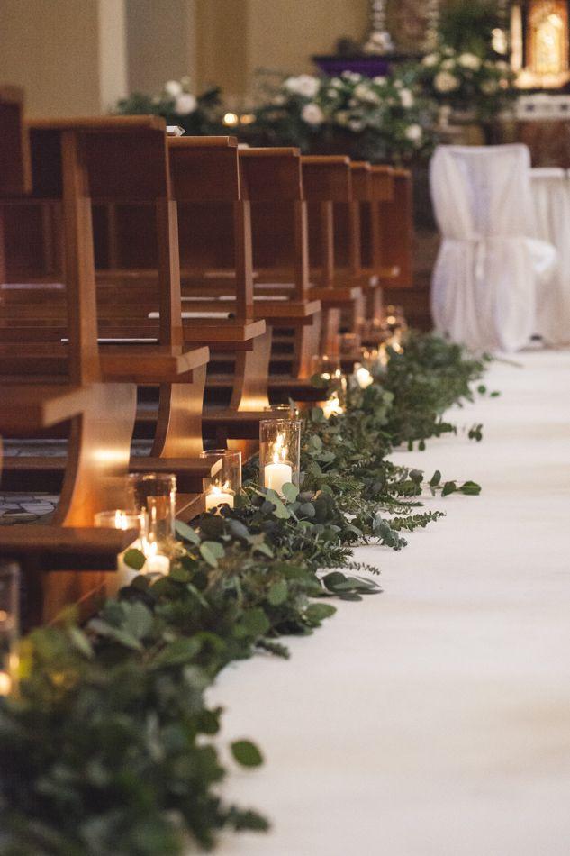 Un Giardino Di Inverno Wedding Wonderland Matrimonio Matrimonio Floreale Composizioni Floreali Matrimonio