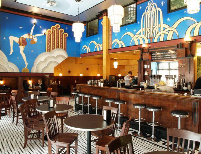 74 best Places - St Louis images on Pinterest St louis, Missouri - best of blueprint coffee delmar