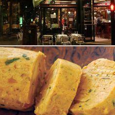 Café de Paris Butter & Sauce Recipes