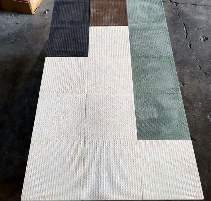 pastina industriale grandinetti www.grandinetti.it - #cementtiles
