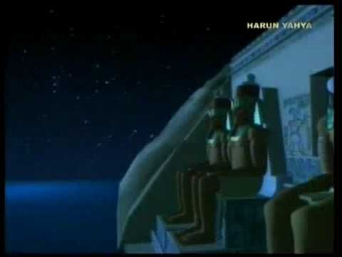 KURAN-I KERİM mucizeleri=Sirius yıldızı. - YouTube
