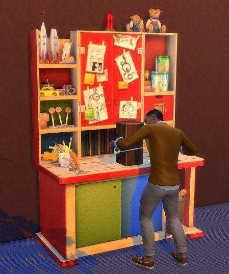 sims 4 cc | Tumblr | Sims | Pinterest | Toys, Tumblr and Sims 4