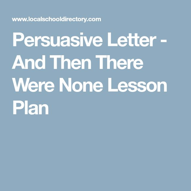 135 Interesting Argumentative/Persuasive Essay Topics