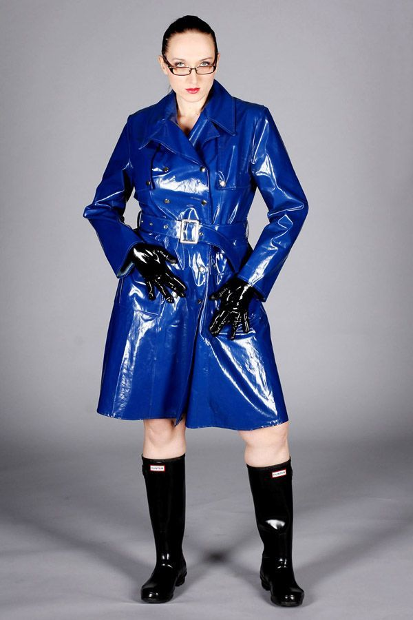 Pin By Latex Lover On Raincoats Pinterest Rubber