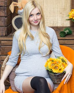 Are you looking for ukrainian wife? Your personal counselor will help you!