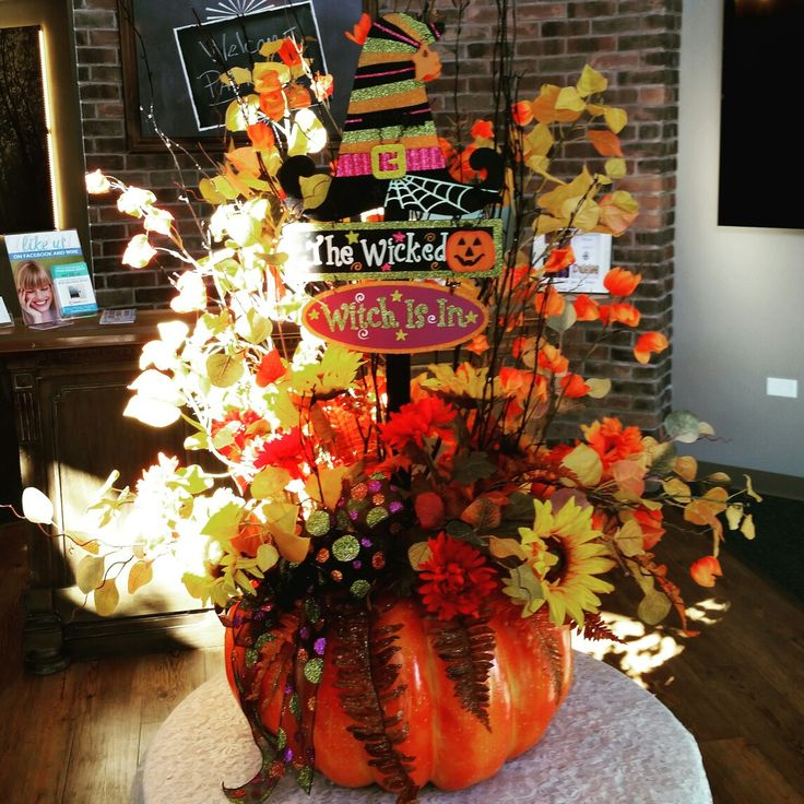 Halloween is almost here! #granddental