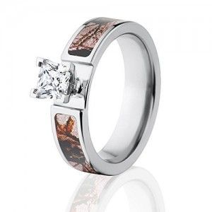 best 25 camo engagement rings ideas on camo