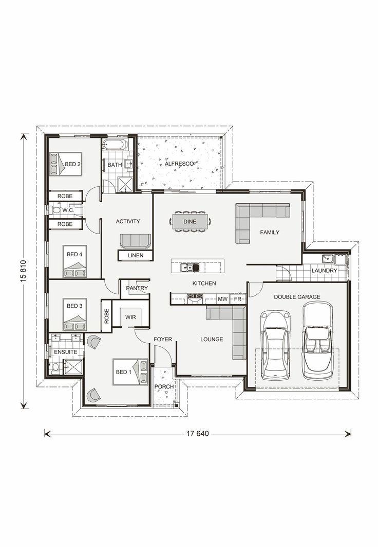 29 best house plans images on pinterest floor plans for Home builder interactive floor plans