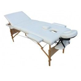 Massagebank Easy Go Massagetafel