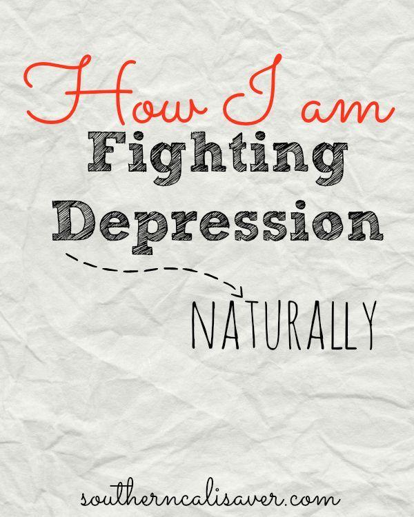Treating Dog Depression Naturally