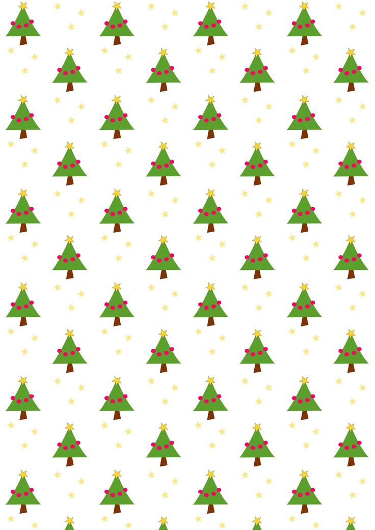 Free digital Christmas scrapbooking paper - ausdruckbares Weihnachtspapier - freebie | MeinLilaPark – DIY printables and downloads