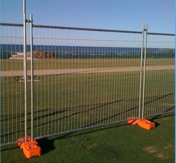 Temporary mesh fencing wiring diagrams diagram