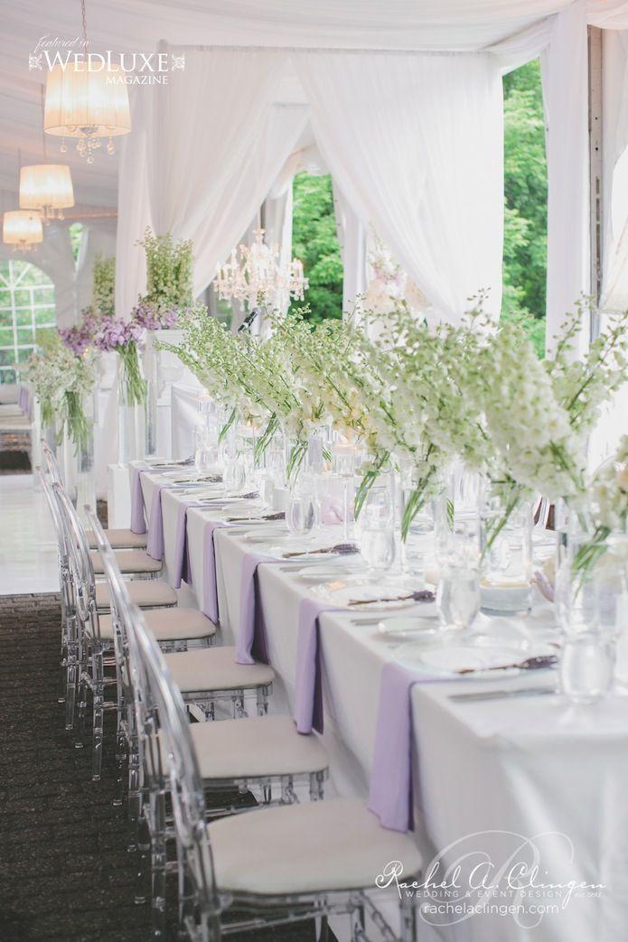 308 best Wedding images on Pinterest Groom cake Amazing cakes and
