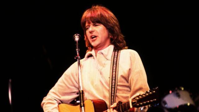 Lana Rae Meisner, Wife of Eagles Founder Randy Meisner, Killed (3/7/16)