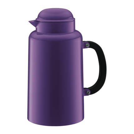 Mom - thermos by Bodum #homedecor #decoration #home #purple