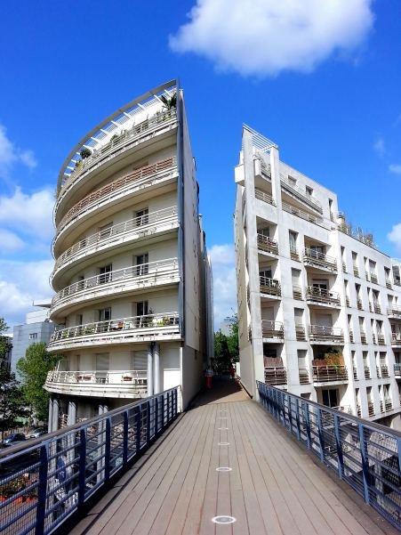 bastille habitat paris
