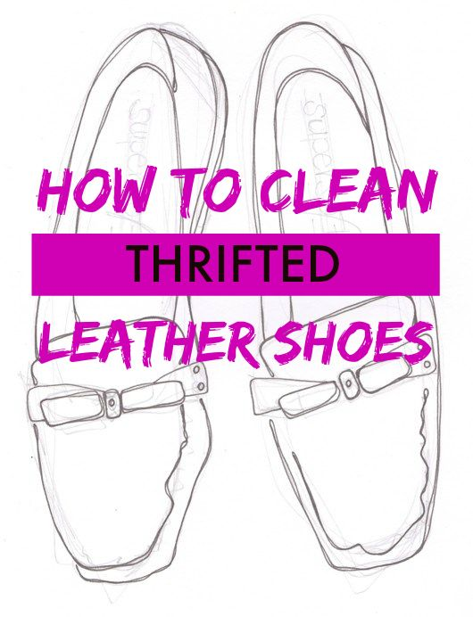 While clothing can be hung or folded away and made fresh again with a cycle through the washing machine and a good airing on your clothesline, leather shoes and sandals need a little more care both in the storing of them and readying them for wear.