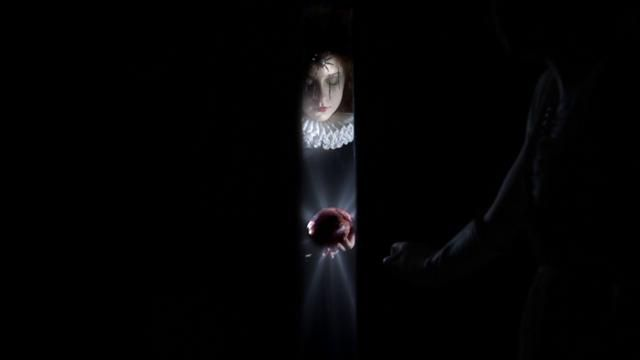 A fashion film by Michele de Candia feat Mario Salvucci's Incredible creatures jewelry collection available on http://www.birikbutik.com/en/designers/mario-salvucci.html