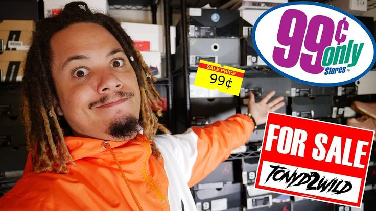 """I'M SELLING MY SNEAKER COLLECTION !!! SNEAKER YOUTUBE IS DEAD !!! Feels 22 Sneakers...  WATCH IN 4K WATCH THE WHOLE VIDEO OR YOU WILL BECOME STUPID… TODAY I SPEAK MY THOUGHTS AN OPINIONS ON ALL THE RECENT """"SELLING SNEAKER COLLECTION"""" VIDEOS… DJ DELZ PODCAST – ..."""