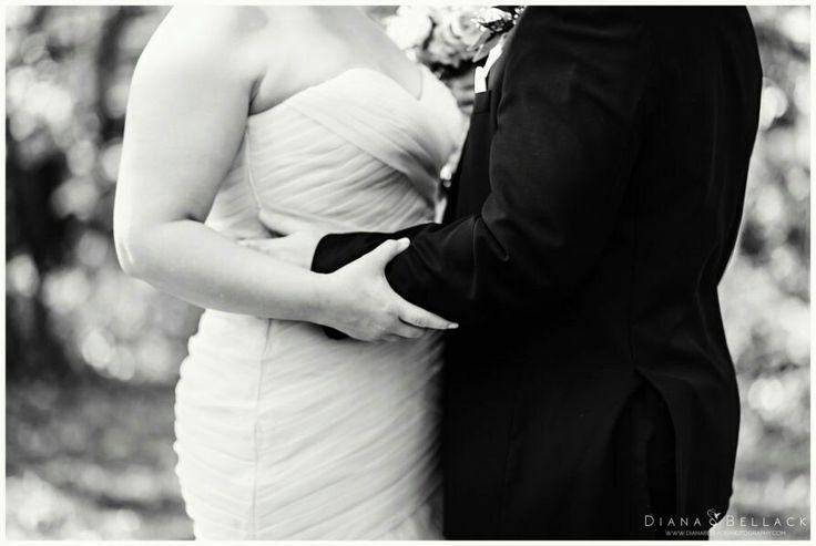 Diana Bellack Photography, Virginia Wedding Photographer, Chantilly VA wedding photographer, rose gold wedding, Westfields Marriott, pastel pink bouquet, rose gold wedding dress, classic wedding couple, Fall wedding, wedding details