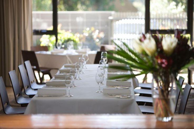 Gallery | Flinders Hotel  somethingvintage.com.au