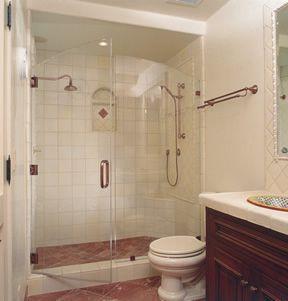20 Best Images About Shower Doors On Pinterest Custom