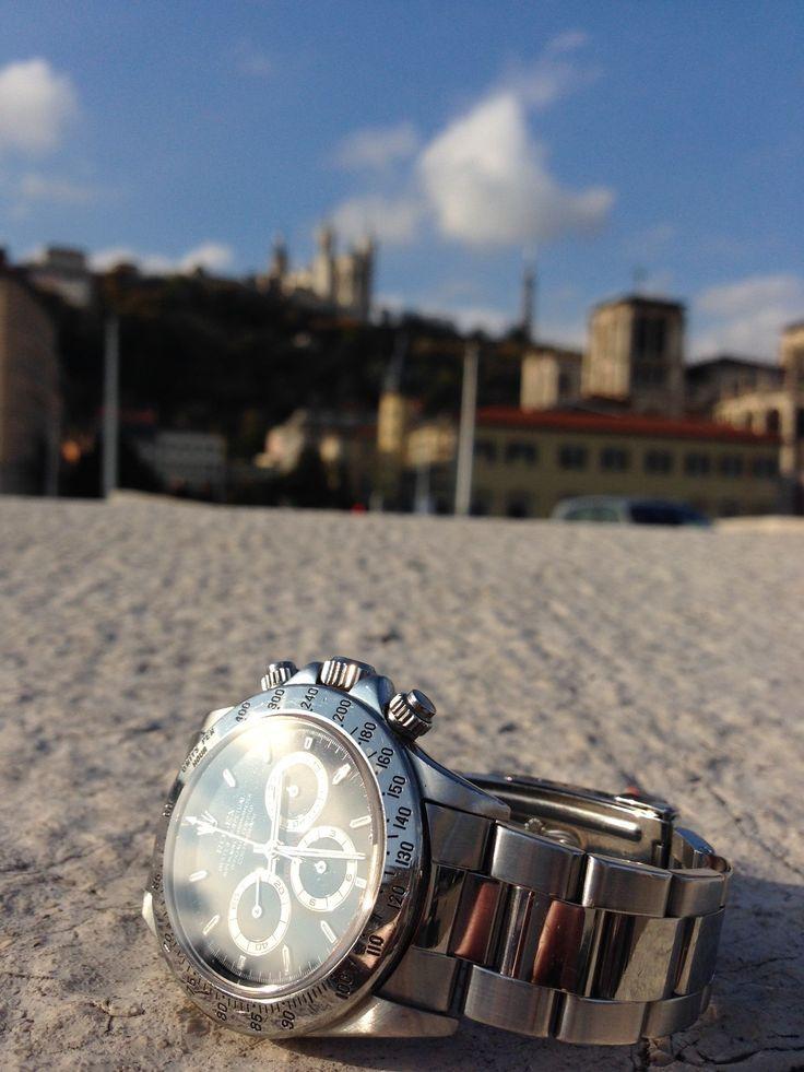 montre rolex bellecour lyon montres de luxe d'occasion cresus http://lovetime.fr/2013/11/15/shooting-du-weekend-une-belle-rolex-a-bellecour/