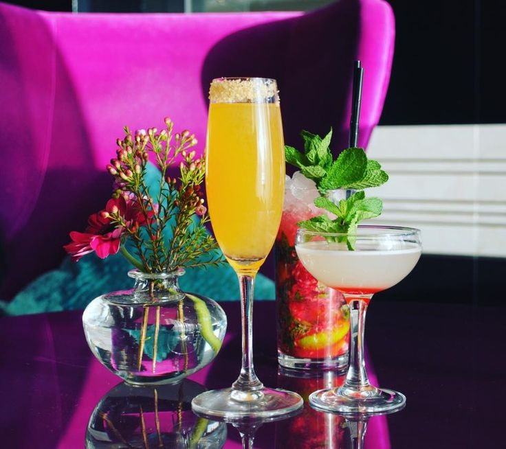L ❤ V E B A R, 10th-18th February. Enjoy any drink from our love trio for SEK 95.  🍑 Bellini 🍸 Lychee Lady 🍓 Jack Berry #lovebar #betterwhenshared #sheratonstockholm #valentines #allahjärtansdag #visitstockholm