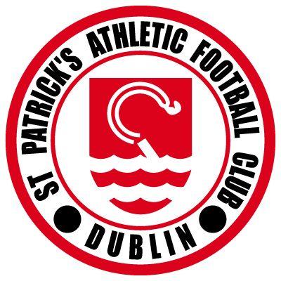 St. Patrick Athletic FC