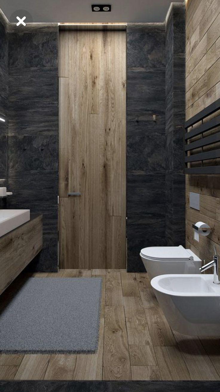81 best Chalet Style images on Pinterest | Bathroom, Chalet design ...