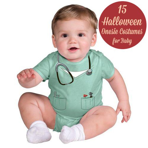Google Image Result for http://cdn4.blogs.babble.com/the-new-home-ec/files/2012/10/15-Halloween-Onesie-Costumes-for-Baby.jpg