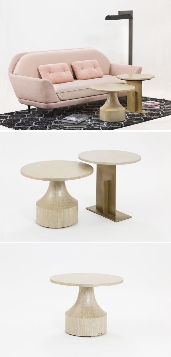 Tables Tippet Table Industrial Style Coffee Table Furniture