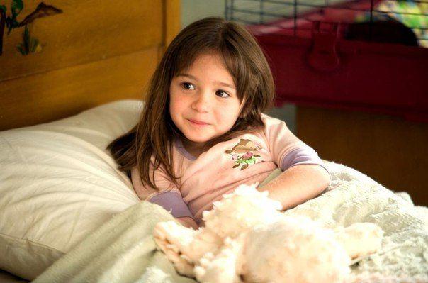 http://new-children.ru Время перед сном - очень благоприятное. Малыш уже в кровати, спокоен, ему не нужно никуда спешить, и он готов вас внимательно слушать. Если ребенок оказался в постели не слишком...