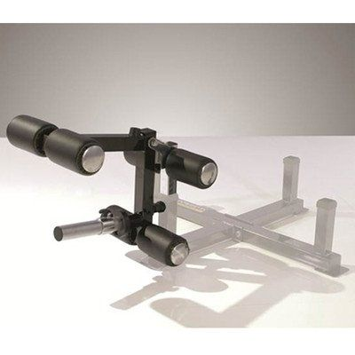 Special Offers - Cheap Powertec Fitness Workbench Leg Lift Accessory Black - In stock & Free Shipping. You can save more money! Check It (April 02 2017 at 06:25AM) >> https://bestellipticalmachinereview.info/cheap-powertec-fitness-workbench-leg-lift-accessory-black/
