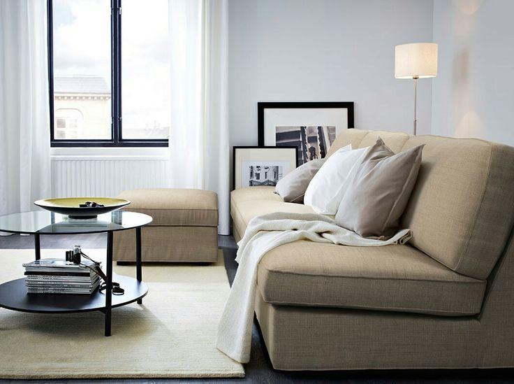 ikea lounge ikea living roommodern