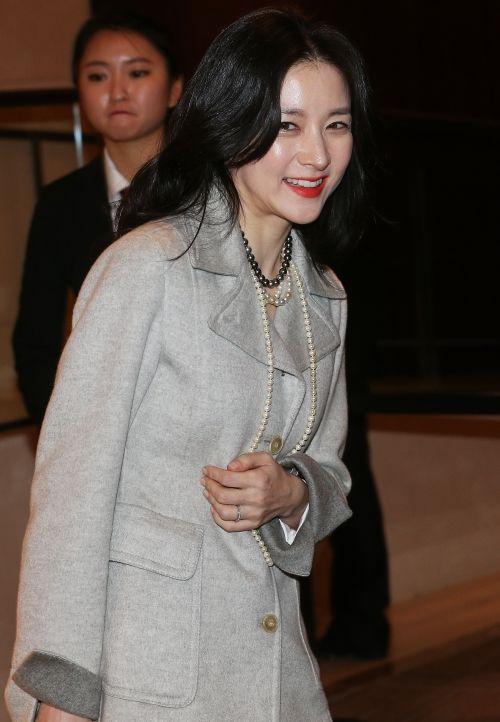 이영애,청순,우아,fashion,jacket,style