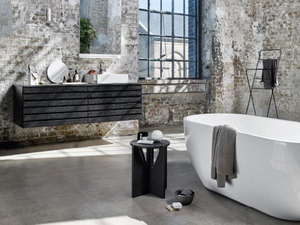 18 best Badkamersets by Kvik #kvikbathroom images on Pinterest - ideen für küchenwände