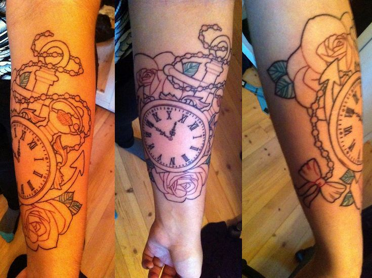 Guy Tattoo Designs: 17 Best Ideas About Men Arm Tattoos On Pinterest